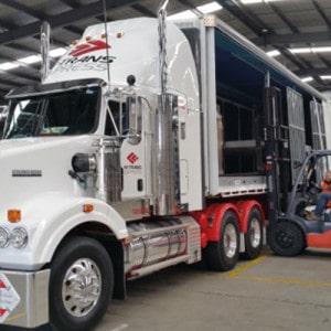freight-transport